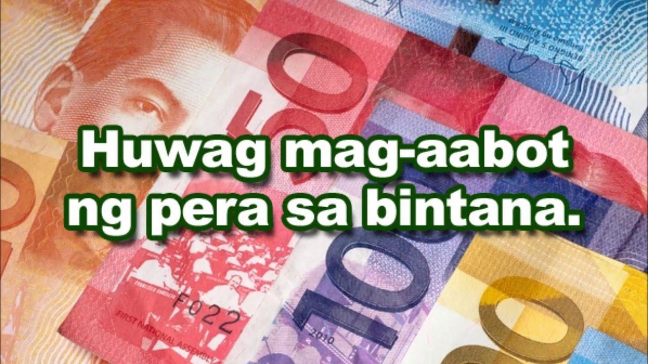 PhilippineOne - Gabay ng Pagibig, Setyembre 10, 2021