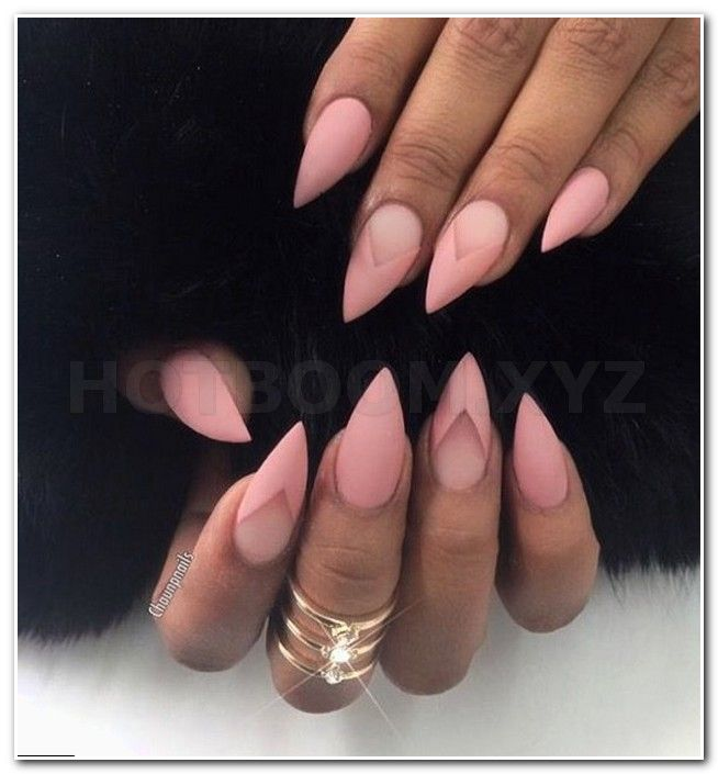How Much Do Coffin Nails Cost   Best Nail Designs 2018