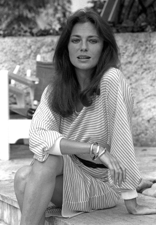 jacqueline bisset young - Google Search   Jacqueline bisset, Jacqueline  bissett, Jacqueline