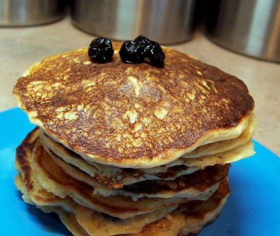 Ger S Awesome Thin Buttermilk Pancakes Recipe Food Com Recipe Pancake Recipe Buttermilk Buttermilk Pancakes Pancakes