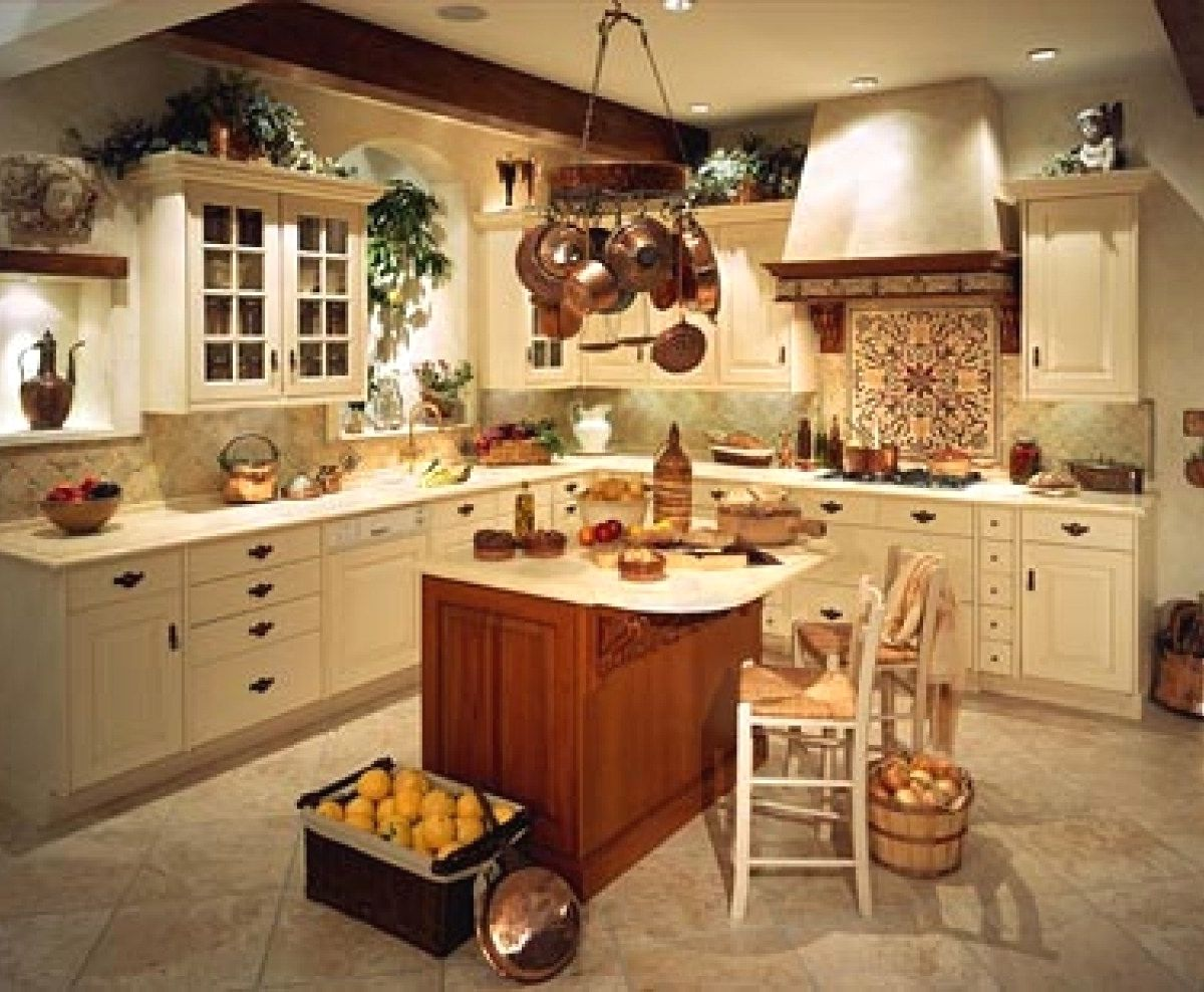 Easy rustic lighting designs to accent a new home remarkable inspiration ideas chef kitchen decor homedesigns italian new chef kitchen decor ideas