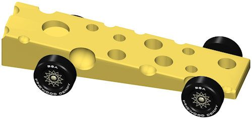 Pin By Mike Driskell On Pine Wood Derby Stuff Pinterest Derby