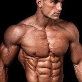 how to build big arms fast  post workout nutrition