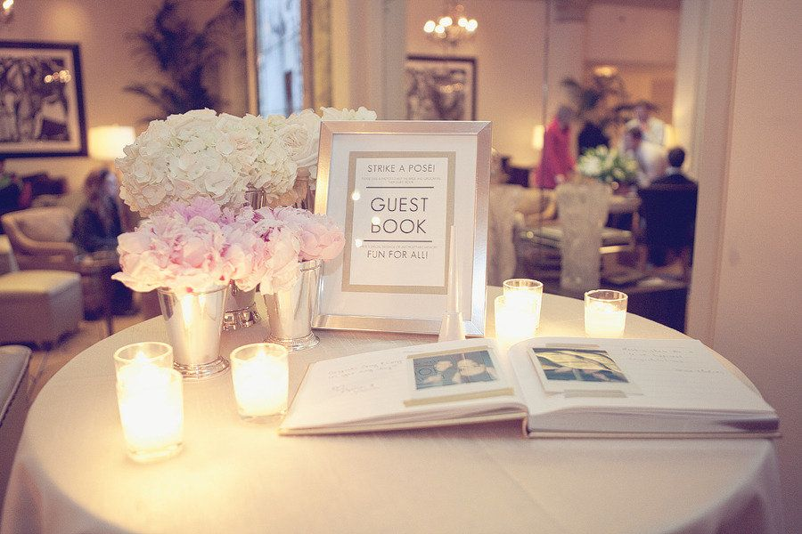 Portland Wedding by Emily G Photography | Pinterest | Floral designs ...