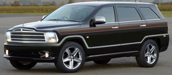 2016 Jeep Grand Wagoneer Price New Auto Cars