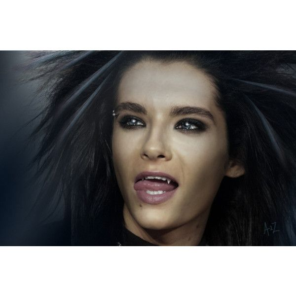 Vampire bill kaulitz tokio hotel official liked on polyvore vampire bill kaulitz tokio hotel official liked on polyvore featuring bill kaulitz altavistaventures Gallery