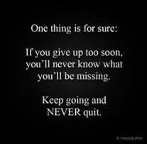 16+ Trendy Fitness Motivacin Quotes Dont Give Up Wisdom #quotes #fitness