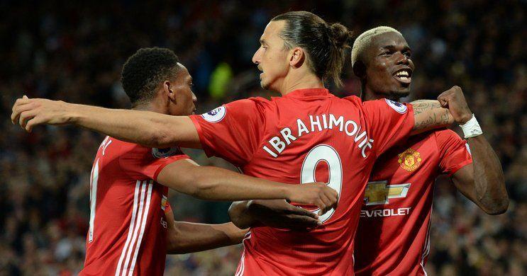 Manchester United: 'Setan Merah' Sudah Bikin Lawan-Lawan Kembali Takut -  http://www.football5star.com/liga-inggris/manchester-united/manchester-united-setan-merah-sudah-bikin-lawan-lawan-kembali-takut/83442/