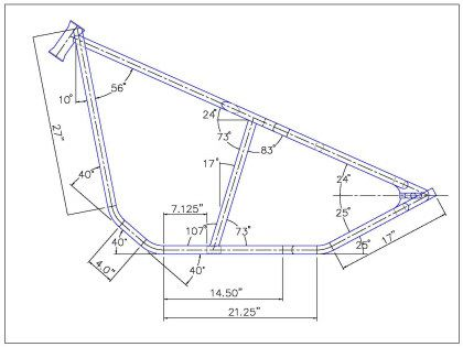 widetire spatial inspiration pinterest bobbers 2016 indian motorcycle wiring diagram 2014 indian motorcycle wiring diagram