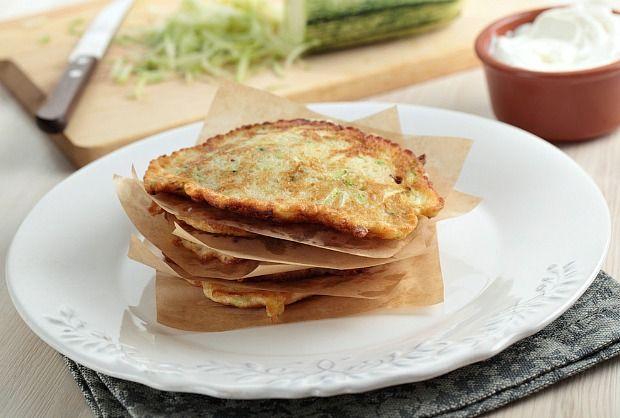 feta cheese and potato fritters  recipe  food recipes