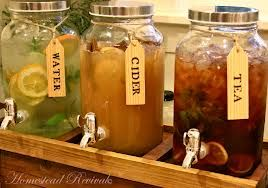 drink tags - Google Search