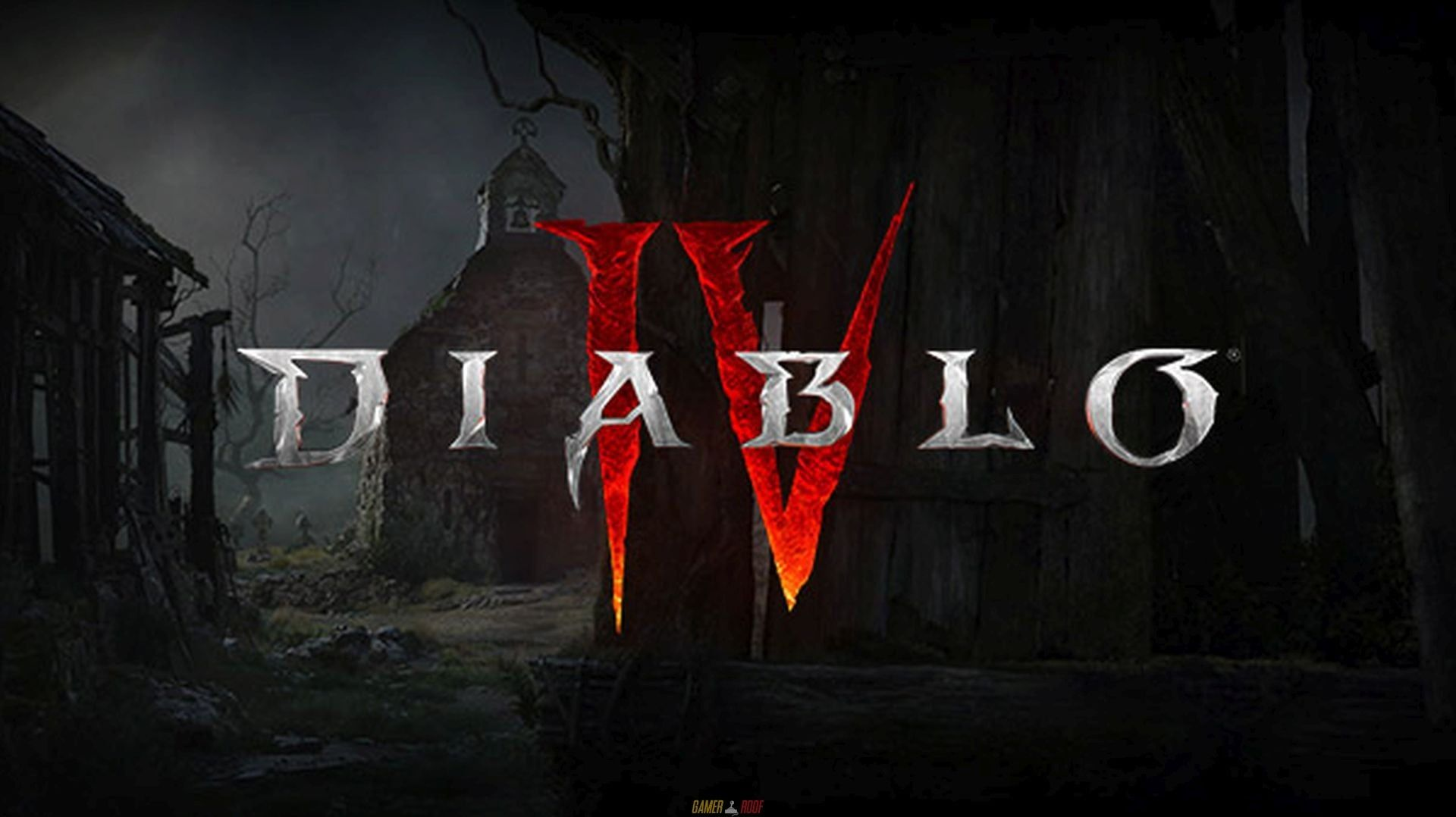 Download game diablo 3 offline full kisamotion's blog.