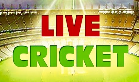 Mzansi Super League (MSL) T20 2018 live streaming and live