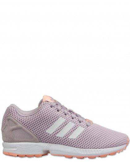 Adidas Zx Flux Adv Damen ifgs