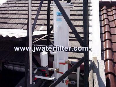 Best Www Jwaterfilter Com Filter Air Di Tangerang Filter Air 640 x 480