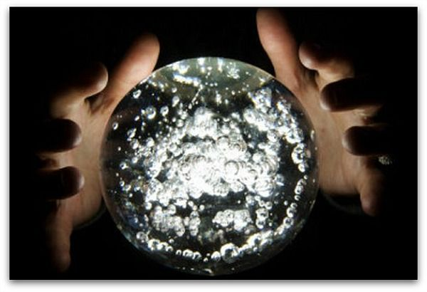 The new year promises further dovetailing of metrics applications, as well as a new spate of consolidation. What else does the crystal ball reveal? Gaze intently…