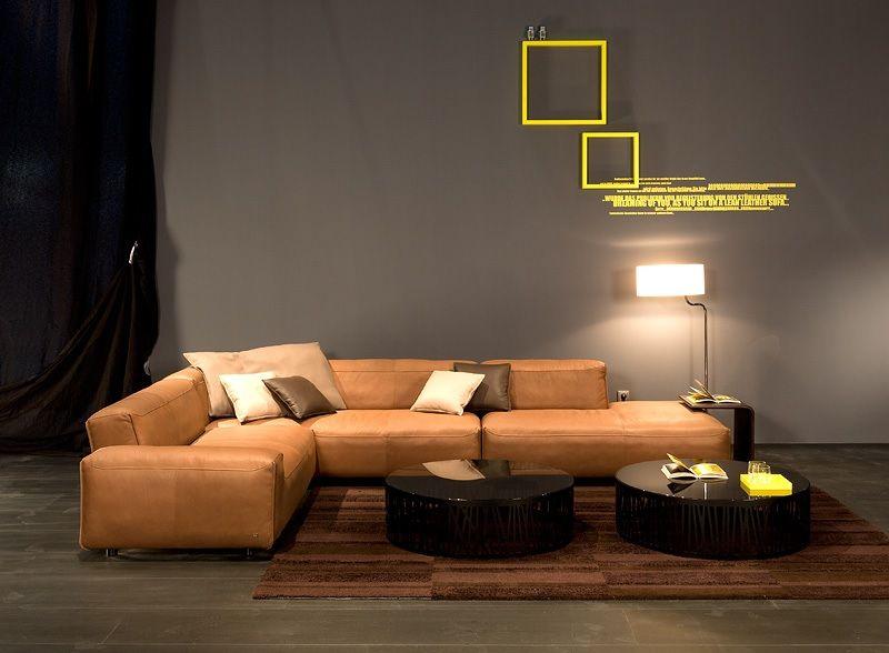 Leren Rolf Benz Bank.Rolf Benz Mio Furniture Design Leather Furniture Furniture