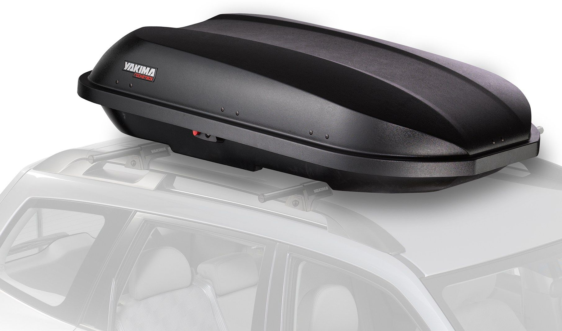 Yakima Rocketbox Pro 14 Roof Box Rei Co Op Roof Box Box Building Roof
