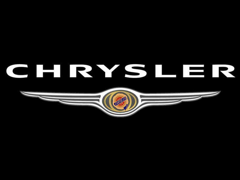 chrysler logo - Google Search