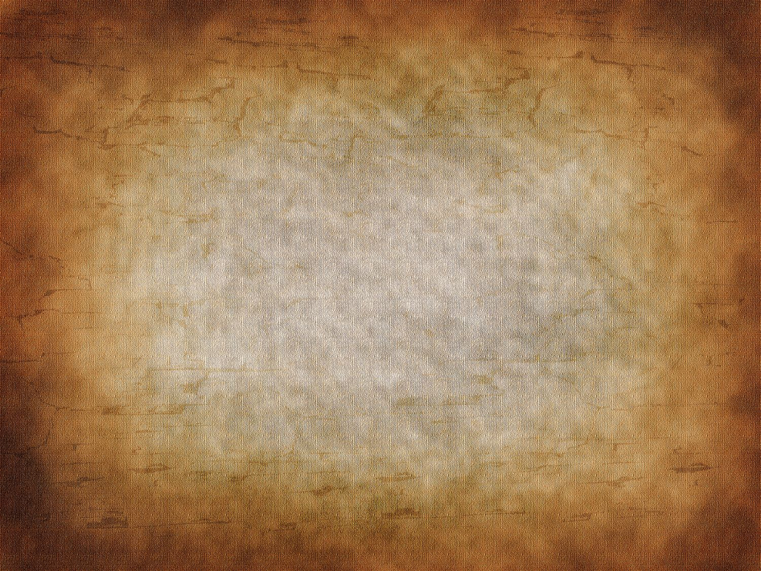 western backgrounds great source of free textured backgrounds in