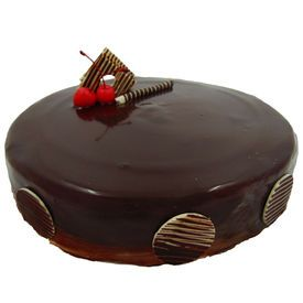 Order Online Choco Truffle Cakes In Friend Knead Cake Shop Coimbatore Having Professional Bakers