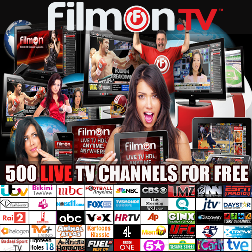 Polish Tv Abroad Online, Hd Internet Polish Television