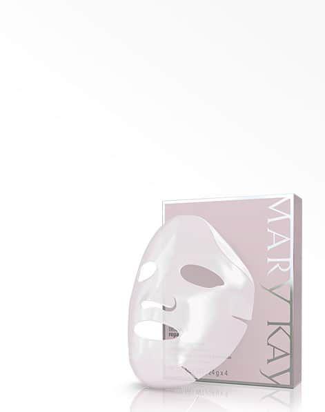 Mary Kay Sitio Oficial Gris Celis Consultora De Belleza