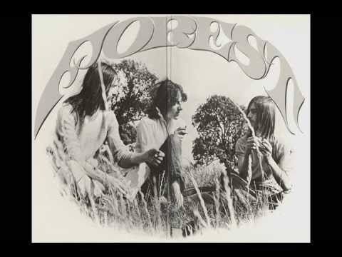 Forest - A Fantasy You 1969