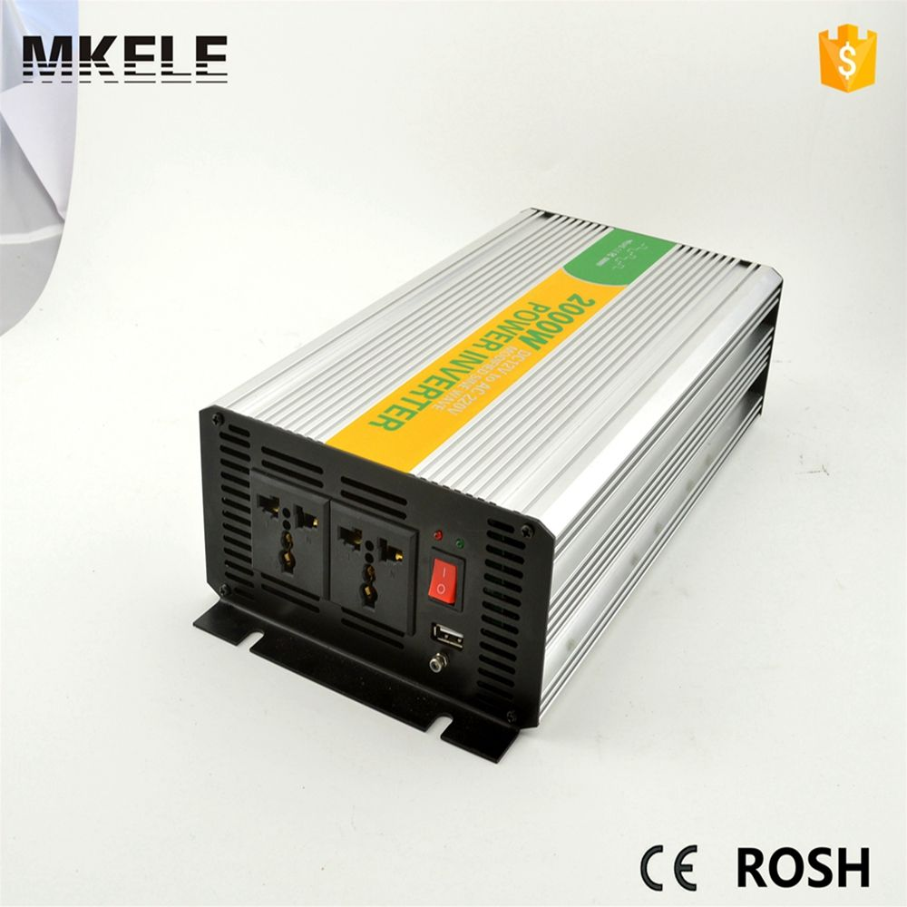 Online color invert picture - Cheap Inverter Wind Buy Quality Invert Directly From China Inverter Batteries Suppliers The Color Is Not Like The Picture It S Random Color
