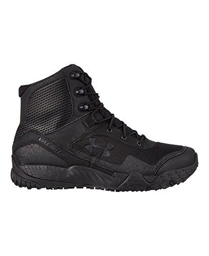 Under Armour Men's UA Valsetz RTS Tactical Boots 10 Black Under Armour  http://