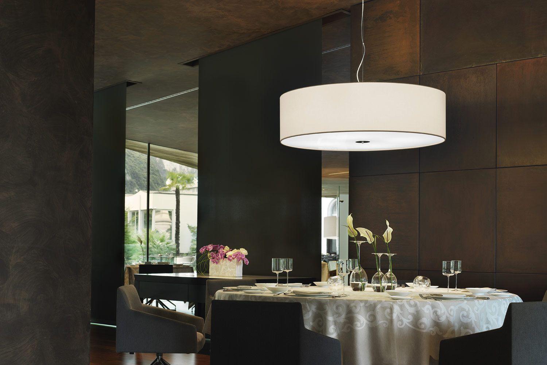 Abat Jour Cilindro pendant options bedroom | suspension, luminaire