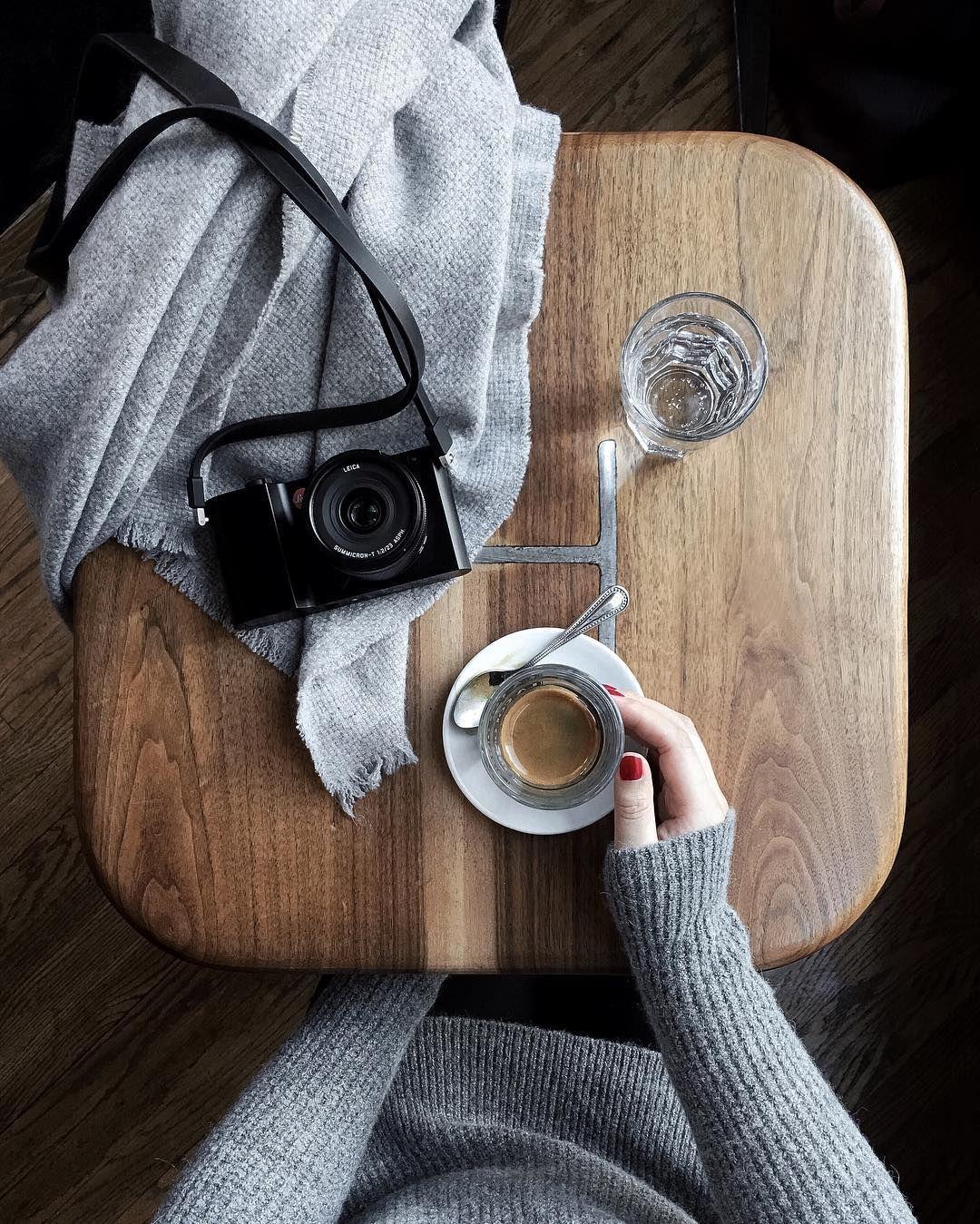 cold stone coffee creamer singles
