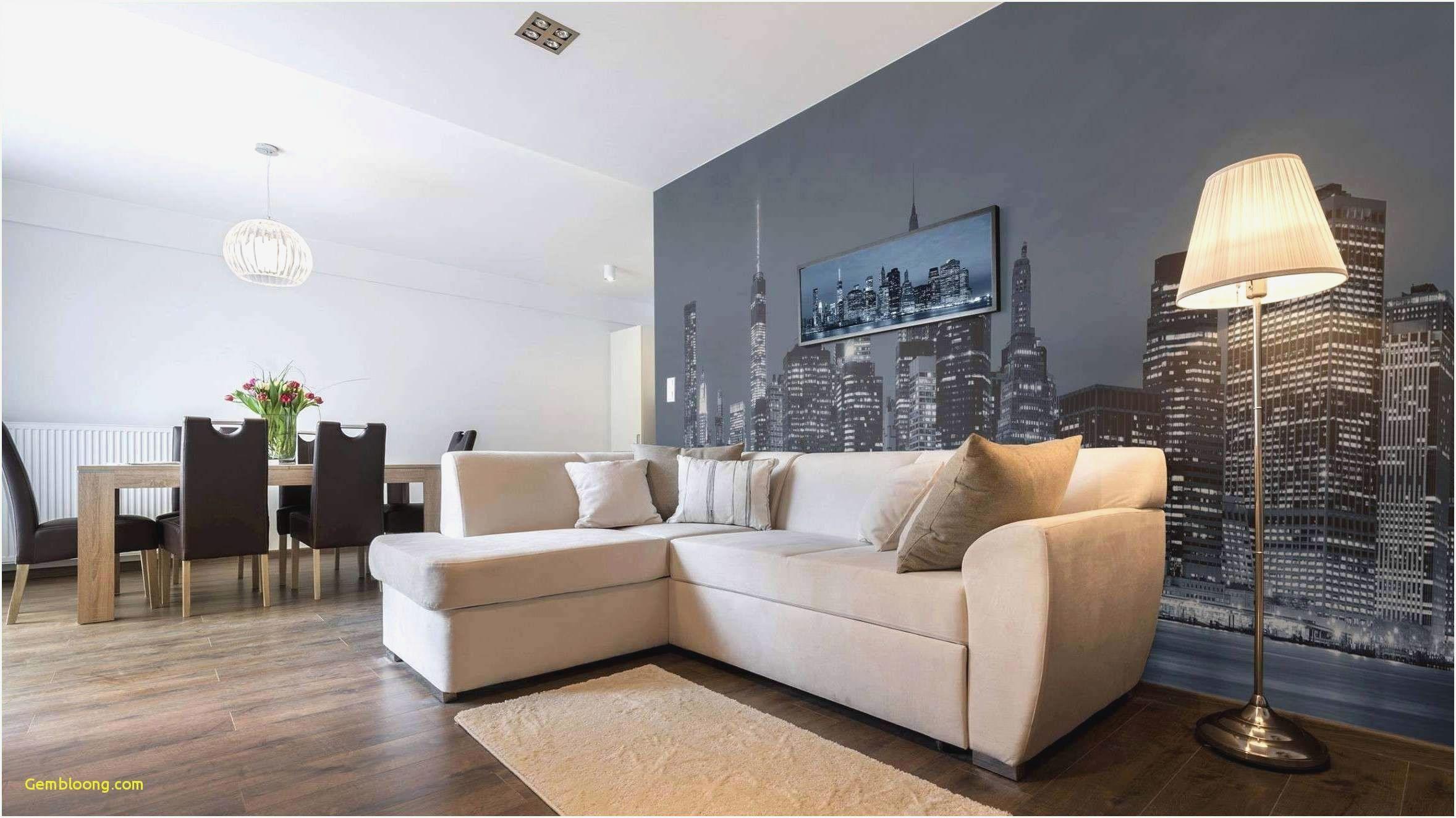 Dekoration Grau in 5  Wohnzimmer modern, Wohnzimmer ideen