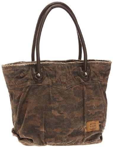 Replay Womens Fw3352.000.A0331 Shoulder Bag Replay, http://www.amazon.co.uk/dp/B00D6CXTW0/ref=cm_sw_r_pi_dp_vWnysb0GZV509