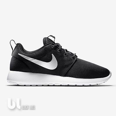 Nike Roshe Run Wmns Damen Roshe One Schuhe Fitness