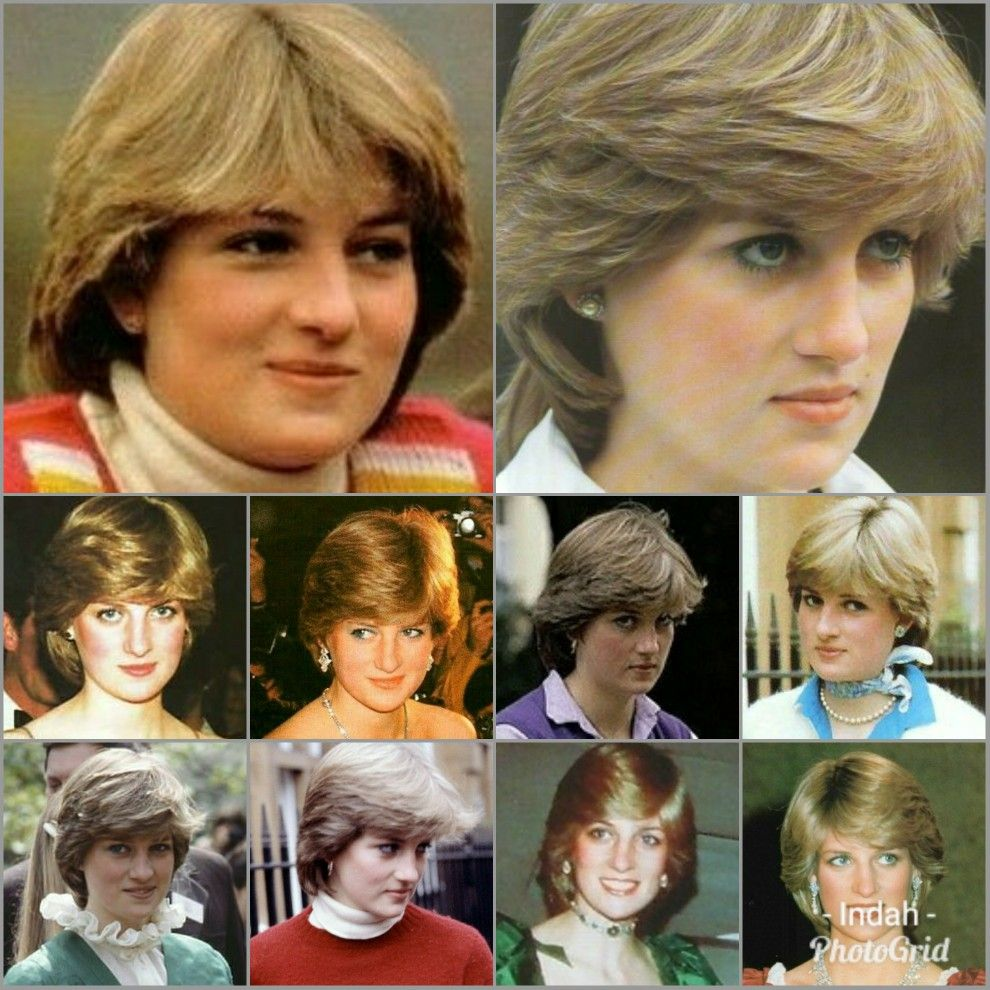 young and beautiful but die too soon princess diana family princess diana lady diana princess diana family
