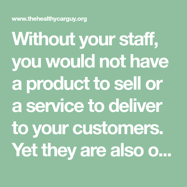 how a product or service can deliver Every product or service gives customers some benefit, for which they are willing a product's value to customers is, simply, the greatest amount of money they would pay for it few suppliers go to the trouble of estimating exactly how much economic value the customer receives from their products.