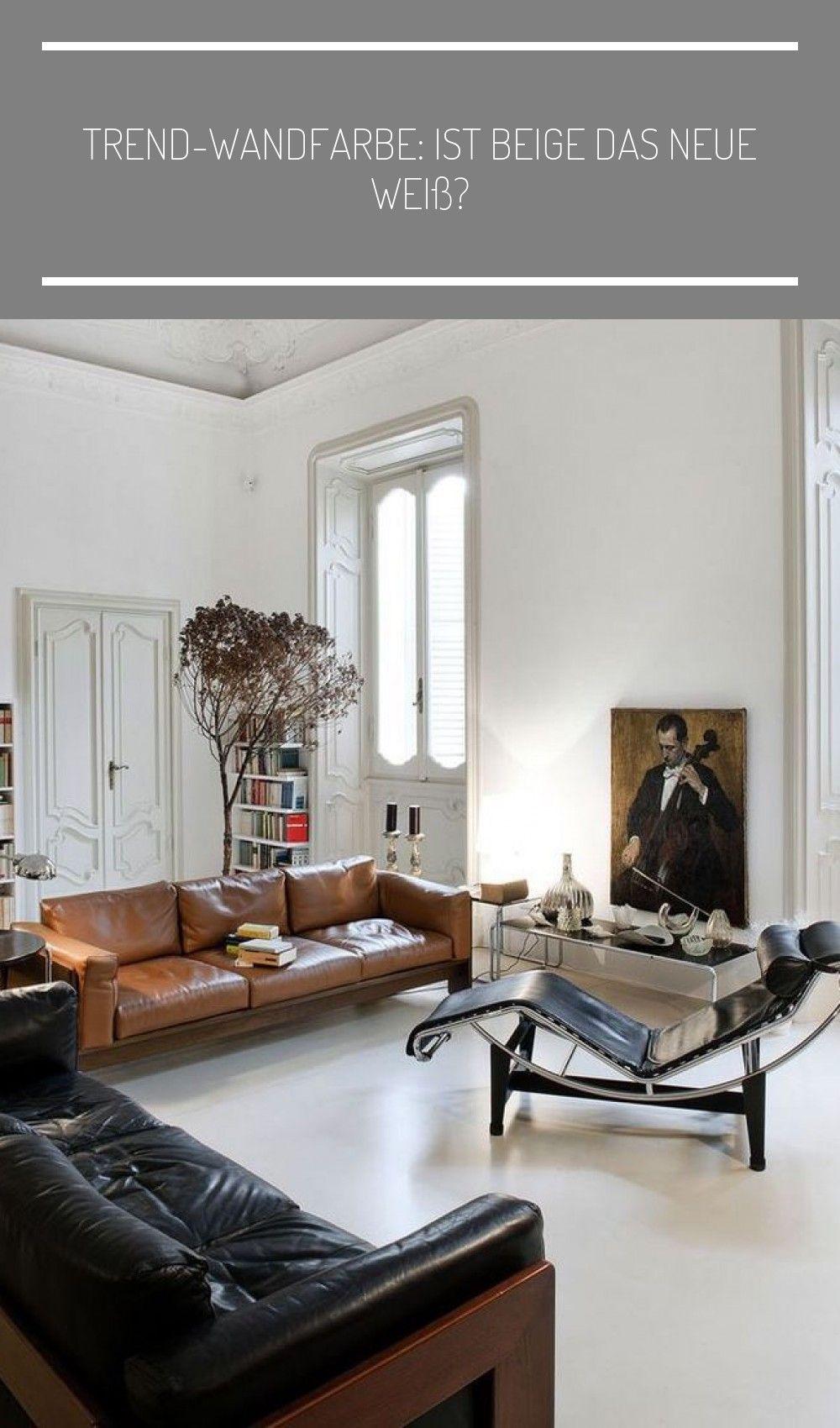 Wohnzimmer - #altbau #wohnzimmer #altbauwohnung wohnzimmer in 7
