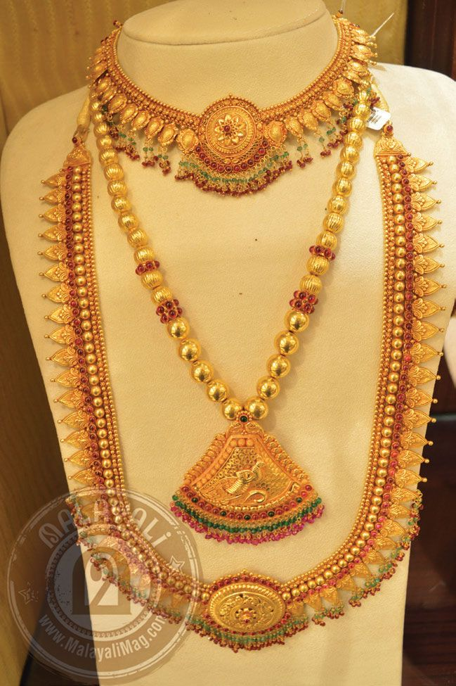 vnm gold and jewellry collections - Google Search | jewellery ...
