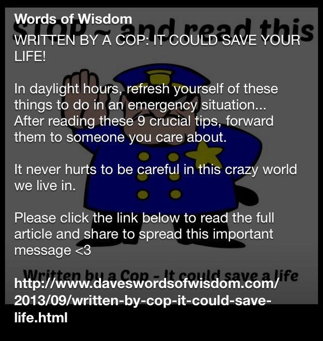 Please read!!!!