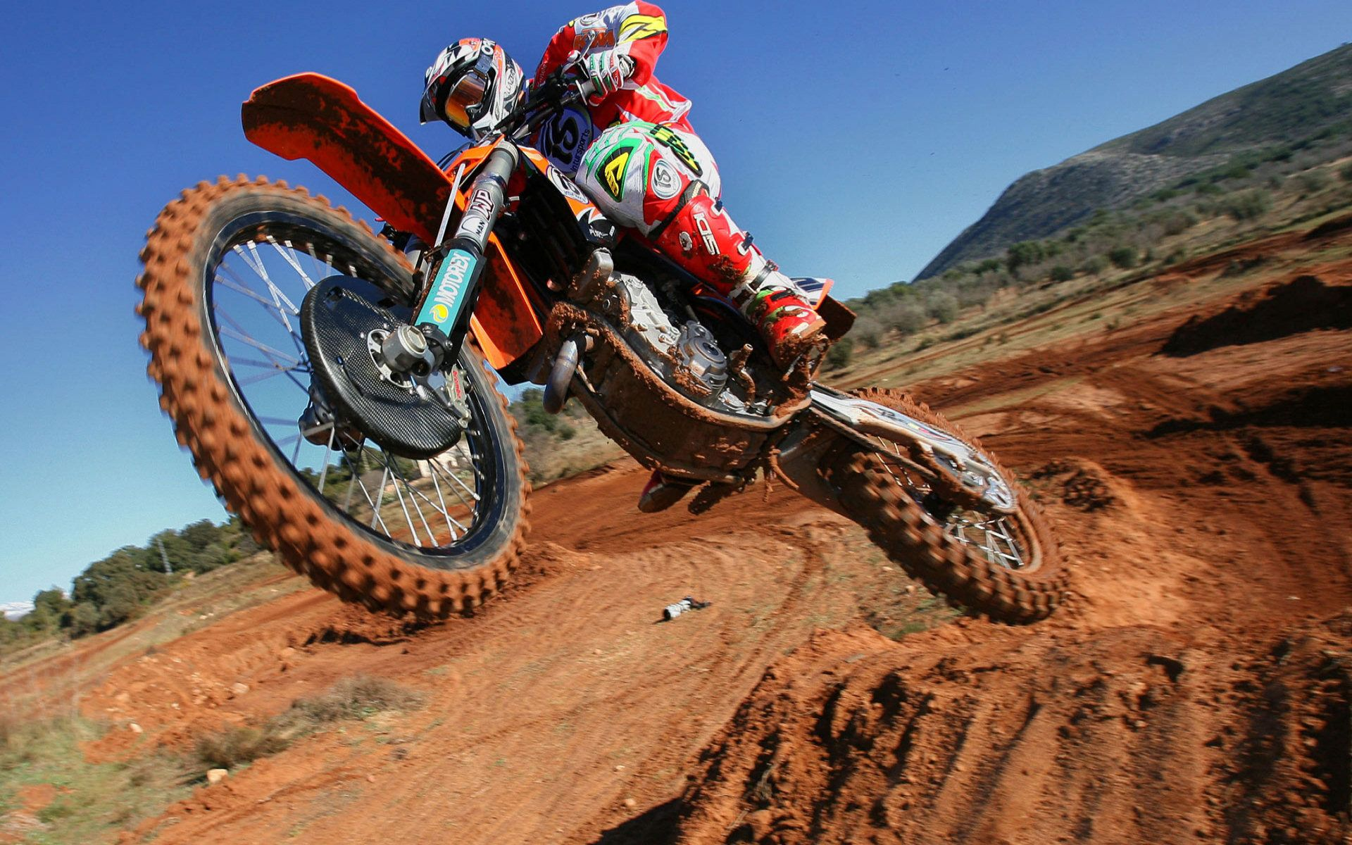 Images For Gt Awesome Dirt Bike Jumps Yamaha Dirt Bikes Ktm