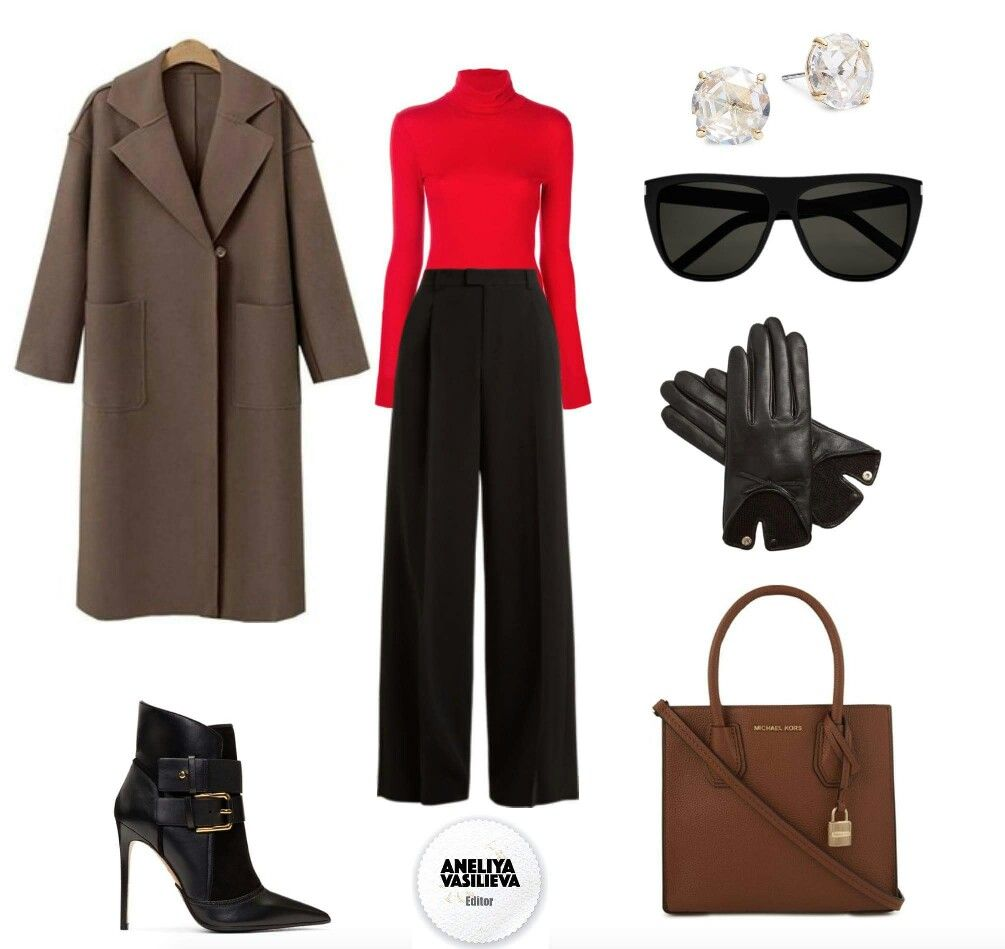 Pin by carla ruiz palacios on outfits pinterest sophisticated