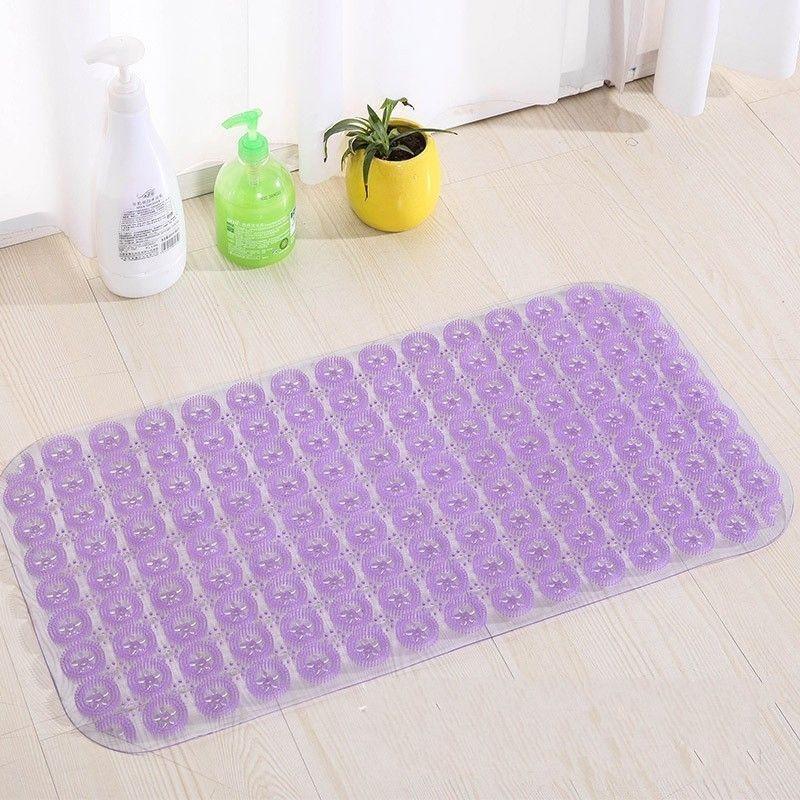 3x5 bathroom rugs 3x5 bathroom rugs ideas 3x5 bathroom rugs