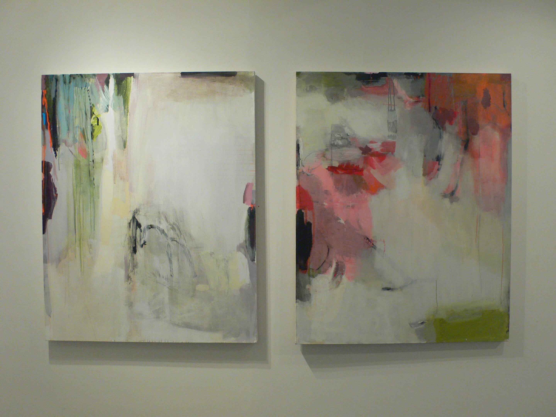 Madeline Denaro In 2021 Abstract Art Inspiration Art Inspiration Abstract