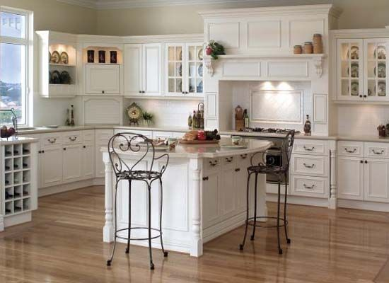 Modern White Kitchen Design Ideas And Inspiration Dark Cabinets Farmhouse Country