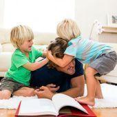 Photo of #parenting Açıklama buraya girilebilir. #Parenting#HouseArchitecture#HouseArch…