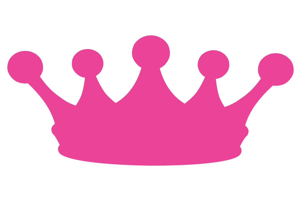 princess crown clipart wallpaper downloads pageants pinterest rh pinterest com princess crown clipart free princess crown clipart free
