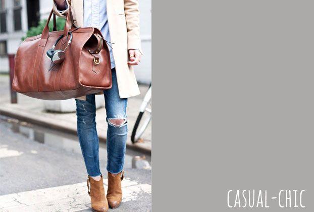 Travel bags or fashion bags? #travelgear #items #gadgets