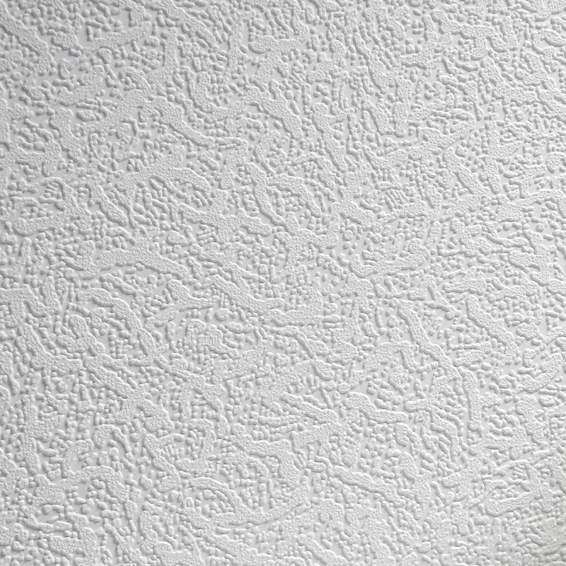 Anaglypta Luxury Textured Vinyl Wallpaper Vinyl Wallpaper Paintable Wallpaper Textured Wallpaper