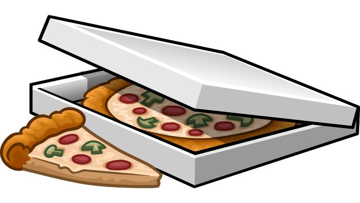 Image Result For Pizza Box Clipart Pizza Chains Food Sketch Pizza Boxes